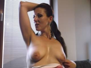 Yolanda-Margarit