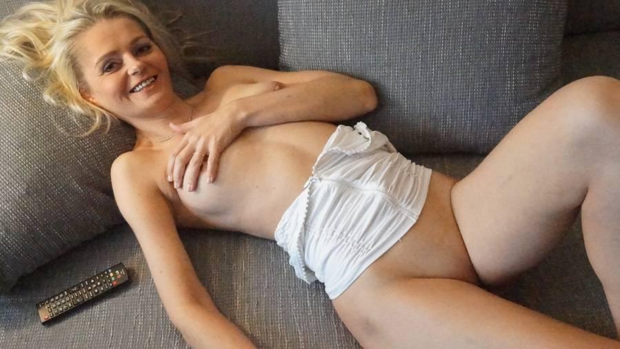 PeggySUN