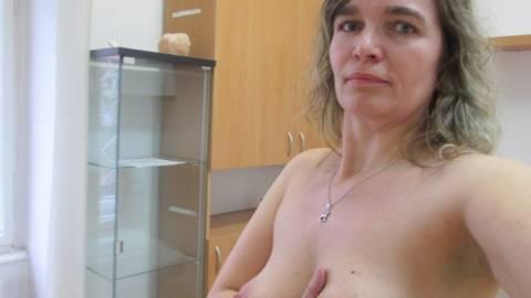 Marianne40 (46)