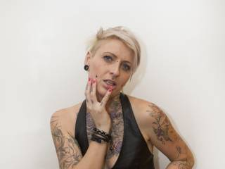 Tatto_Model