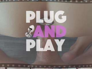 Video von Plug And Play