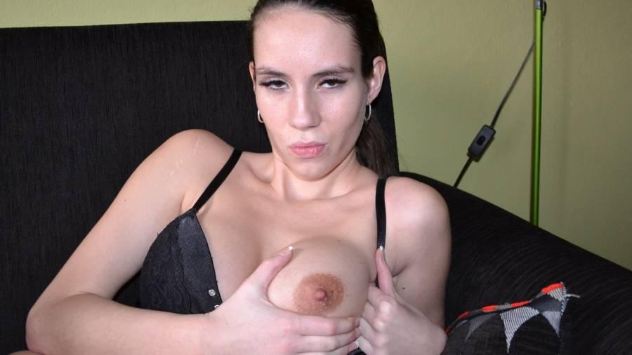 Hot-Titts