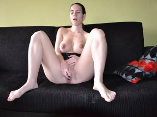 Hot-Titts's Livecam