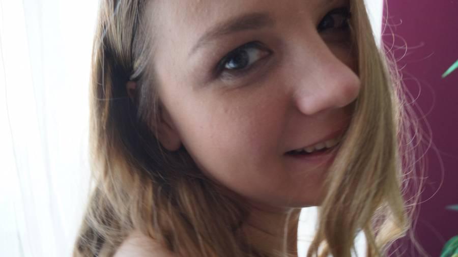 sweet-Anni