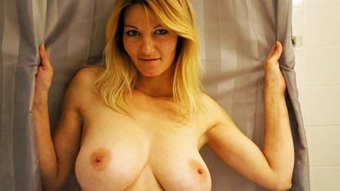 Chantal-Marlen (41)