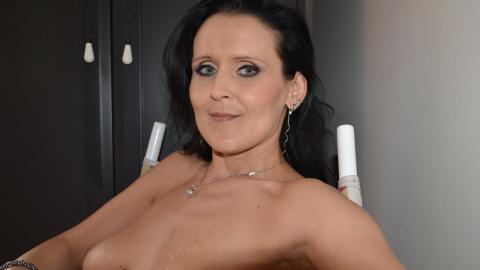 Esmeralda-heiss (40)