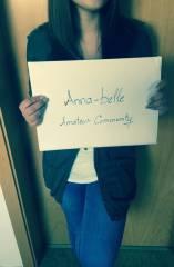 Anna-Belle