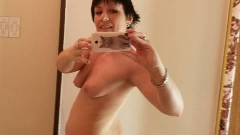 CarmenSEXY (37)