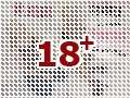 18 J. Teeny zum Porno überredet