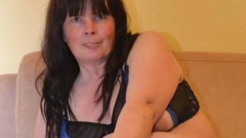 MiaWife (55)