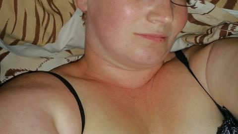 pinklady (35)
