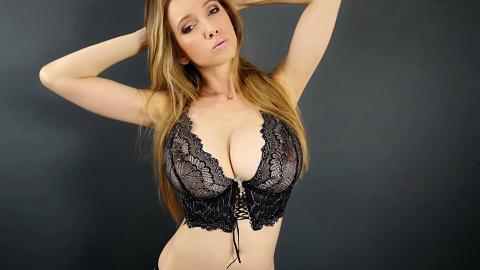 JuliaFox (35)