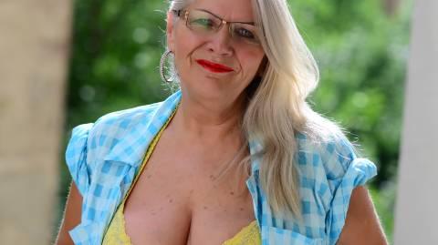 ReifeSandra (62)