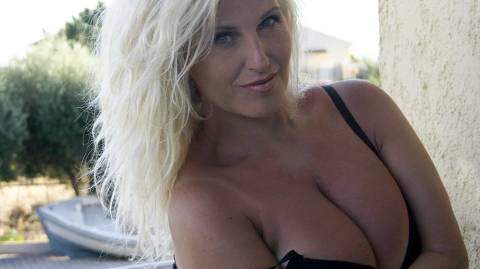 ReifeChelsie (49)