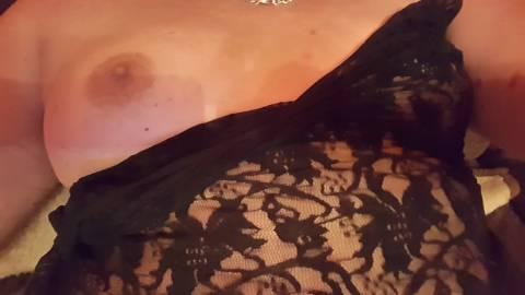HotDeborah (37)