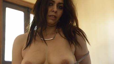 Florina (46)