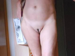 delfinlady33