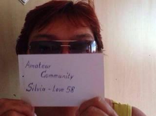 Silvia-Love58