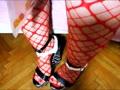 Userwunsch: Ich veredle Schnuller und Gummitiere