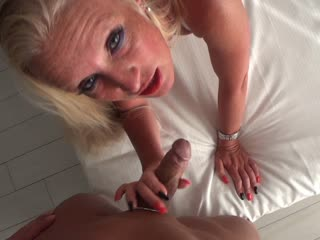 Dirty Talk Creampie Fick - Fremdgehen mal anders
