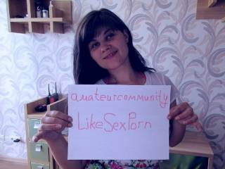 LikeSexPorn