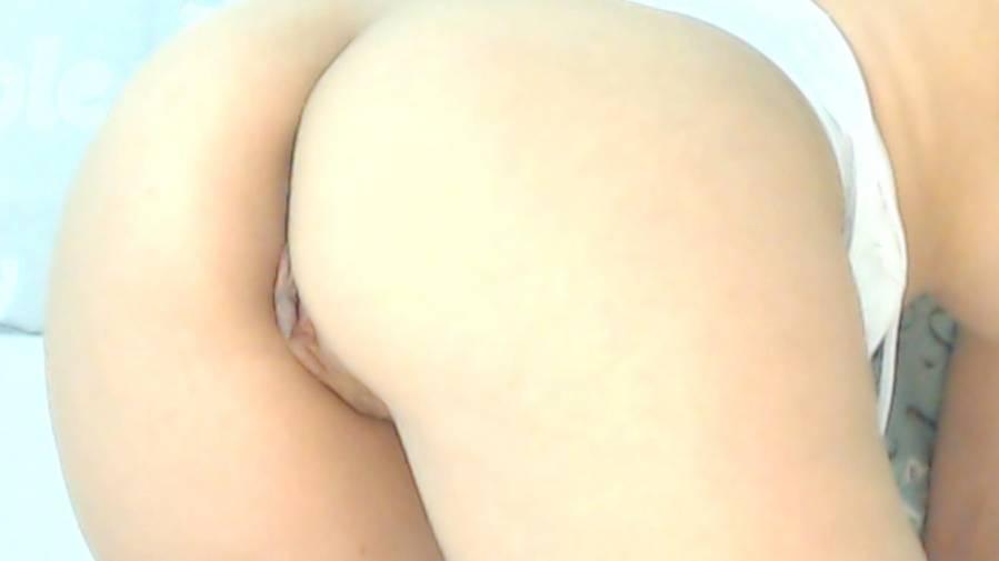 ilonaHotSexxx