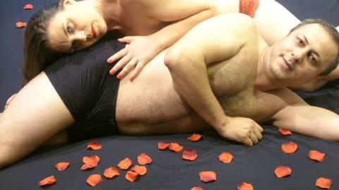 HotCaroFucksRico (35)