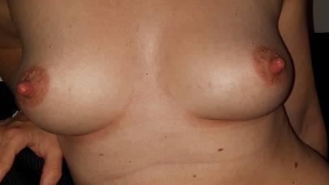 Sexy-Pam42 (46)