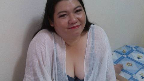 love-doll (42)