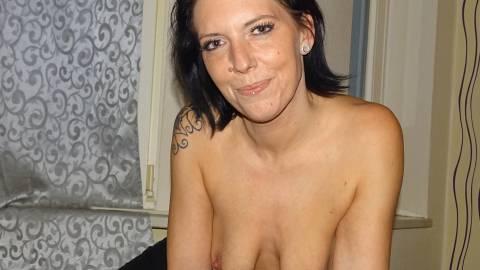 HotValenzia (38)