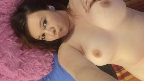 Betty-Snakebite (26)