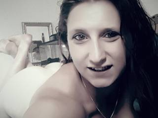 sweet-Giulia