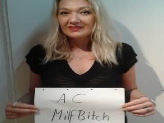 MilfBitch