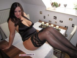 JennyExtrem (36) 41xxx free pics