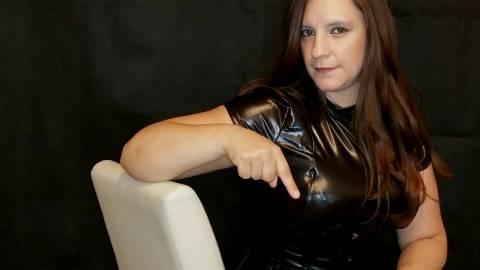 JennyExtrem (40)