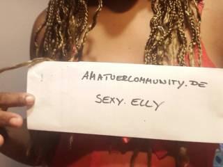 sexy-elly