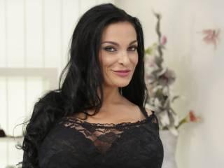 Sandra-Sturm