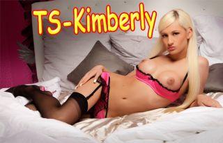 Ts-Kimberly