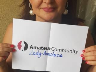 lady-anastacia