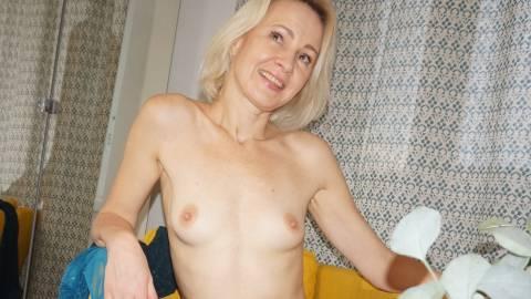 Susann888 (48)