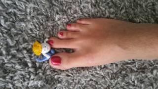 Für meine Fußliebhaber :-)