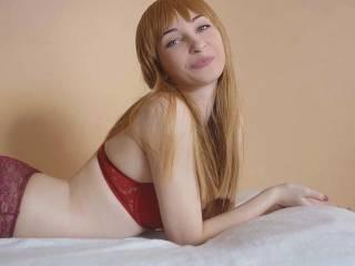 Angelique4U