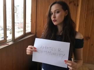 Samantha4Fun
