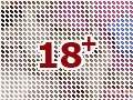 Jennifer 19 - B*****e-Gang-Bang mit 3 Typen - Teil 3 von 3