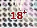 G***es Luder Amanda Jane verbal v****ut und verf**kt - Teil 1