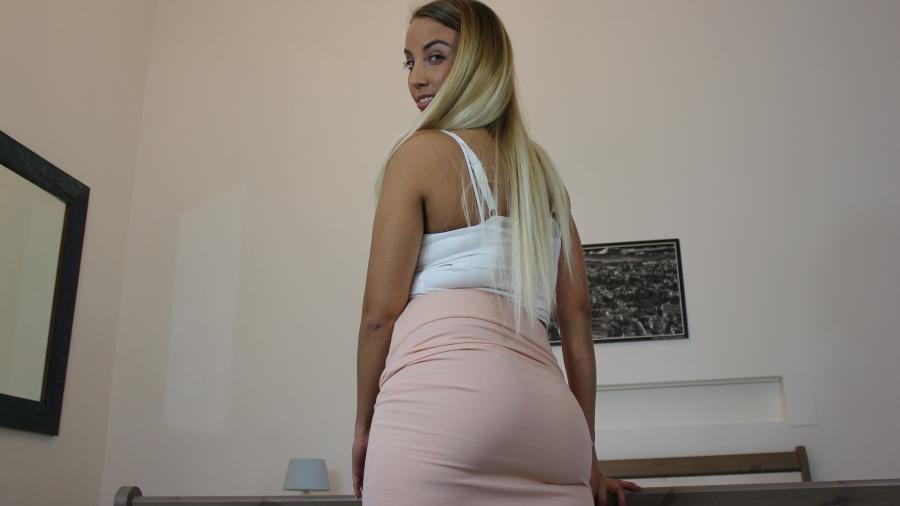 Runde brüste schöne Beste Pralle