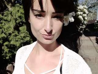 Davina-Beau