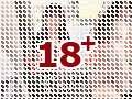 18 Jährigen Bubi im Hotel E*****gfert C******e in Nylons