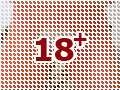 Von D***o gef**kt in roten Strumpfhosen