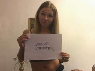 Kaitlyn4U